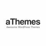aThemes Logo