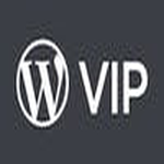 WordPress.com VIP Logo