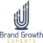 Brand Growth Experts Logo