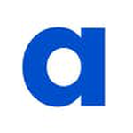 Advisable.com Logo