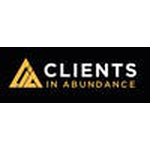 Clients In Abundance Logo