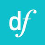 DesignFiles.co Logo