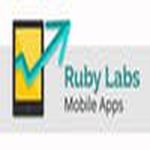 Ruby Labs Ltd Logo