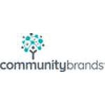 Community Brands Logo
