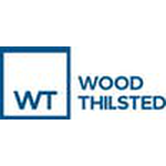 Wood Thilsted Logo